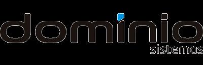 logo dominio